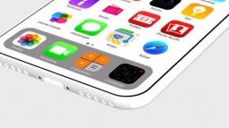 iPhone 8 Videoda Görüldü!