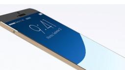 iPhone 8'de Ana Ekran Düğmesine Yer Verilecek Mi?
