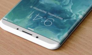 iPhone 8'i Unutun, iPhone 9 Söylentileri Çıkmaya Başladı!