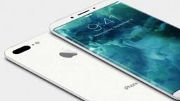 iPhone 8'in Satış Rekoru Kırması Bekleniyor!