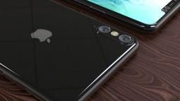 iPhone 8'in Videosu Yayınlandı!