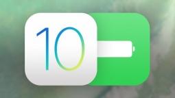 iPhone Bataryasının Bittiğini Gösteren İpuçları!