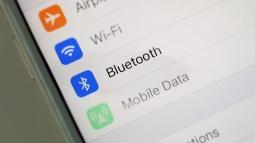 iPhone Bluetooth Sorununun Çözümü