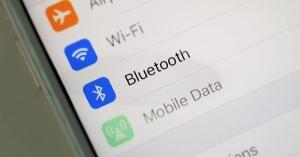 iPhone Bluetooth Sorununun Çözümü Nasıl Yapılır ?