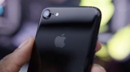iPhone Fiyatları Uçtu!