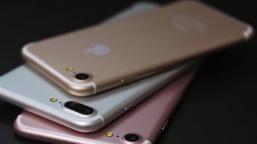 iPhone Kamerasında Büyük Farklılıklar Yapılacak!