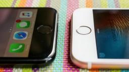 iPhone Kullanıcılarına Kredi Kartı Tuzağı!