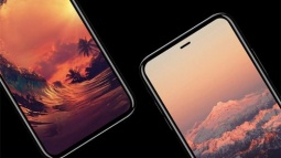 iPhone X Edition Tasarımı!