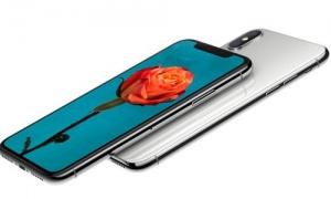 iPhone X'i Satın Almayı Düşünenlere Üzücü Haberimiz Var!
