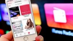 iPhone'a FM Radyo Özelliği Geliyor!