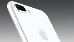iPhone'da Beyaz Rengin Parlaklığının Azaltıması!
