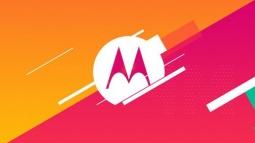 Lenovo Moto Markasının Bittiğini Gösteren Video!
