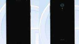 Lenovo ZUK Edge'nin Özellikleri Sızdırıldı!