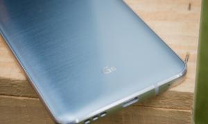 LG, G6 Mini Üzerinde Çalışıyor Olabilir!