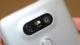 LG G6'nın Lansman Tarihi!