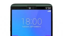 LG V30'un Tasarımı Sızdırıldı!