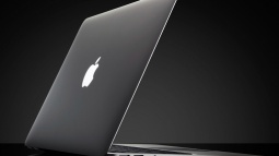 Macbook Air Üretimi Durdurulacak Mı?