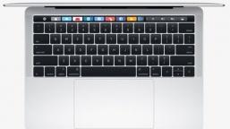 macOS 10.12.2 Beta 4 Güncellemesi Yayınladı!