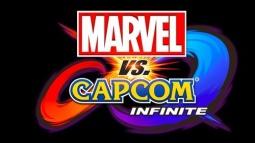 Marvel vs Capcom Infinite Hakkında Detaylar Geldi!