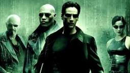 Matrix Filminin Devamı Olacak Mı?