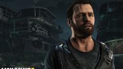 Max Payne 4 Efsanesi Geliyor!