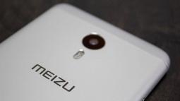 Meizu M6 Note, GeekBench testinde görüldü!