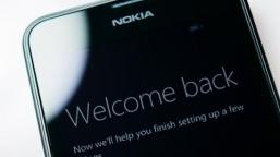Microsoft, Nokia ile Piyasaya Girme Hazırlığında!