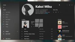 Microsoft'un Windows 10 Projesi Gün Yüzüne Çıktı!