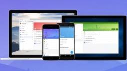 Microsoft'un Yeni Uygulaması To-Do Geliyor!