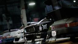 Need For Speed 2017'nin İlk Bilgileri Sızdırıldı!