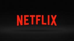 Netflix'e Özel Türk Dizisi Geliyor!