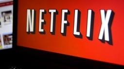 Netflix'te Oynayacak Oyuncu Belirlendi!