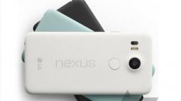 Nexus 6P ve 5X Androd O Güncellemesi Alacak Mı?