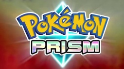 Nintendo İstemese de Pokemon'un Korsan Oyunu Çıktı!