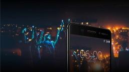 Nokia 6 Bir Dakika İçinde Yok Sattı!