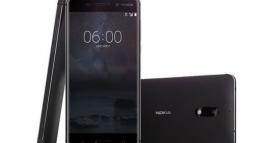 Nokia 6 İçin Android 7.1.1 Güncellemesi Yayınladı!