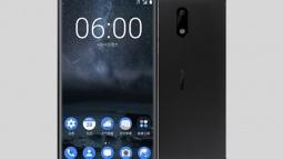 Nokia 6 için Yeni Android 7.1.1 Güncellemesi Geldi!