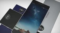 Nokia 8'in Özellikleri ve Fiyatı Ortaya Çıktı!