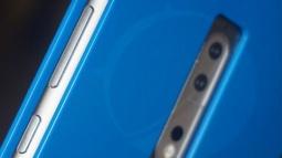 Nokia 9 Gümbür Gümbür Geliyor!