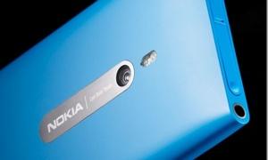 Nokia 9 Testlerde Tavan Yaptı!