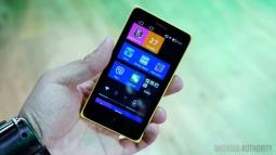 Nokia'nın Android Cihazları Bizlere Neler Sunacak!