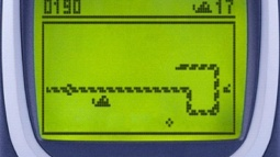 Nokia'nın Efsane Yılan Oyunu Facebook'a Geliyor!