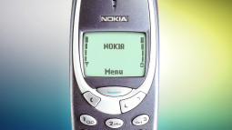 Nokia'nın Fenomen Telefonu 3310'un Özellikleri Ortaya Çıkıyor!