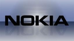 Nokia'nın Yeni Tuşlu Telefonu Sızdırıldı!