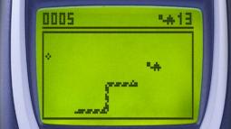 Nokia'nın Yılan Oyunu Facebook'ta Hayat Buldu!