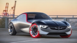 Opel Resmen Satıldı!