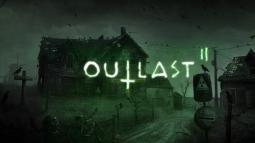 Outlast 2'nin Türkçe Yaması Yayınlandı!