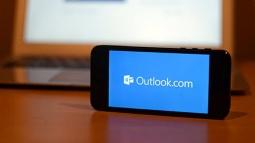 Outlook Uygulamasına Eklenti Desteği!