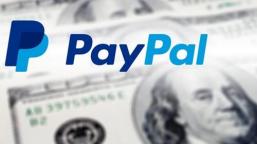 PayPal Ülkemize Dönüyor!