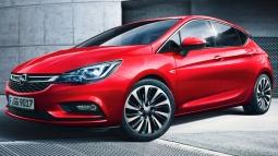 Peugeot Opel'i Satın Alma Yolunda!